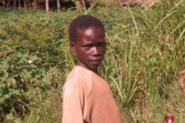Water wells Africa Uganda Drop In The Bucket Ayile Primary School-68