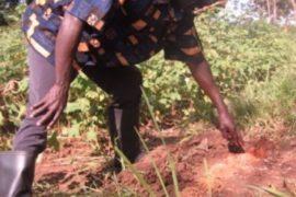 Water wells Africa Uganda Drop In The Bucket Ayile Primary School-69