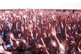 Water wells Africa Uganda Drop In The Bucket Ayile Primary School-82