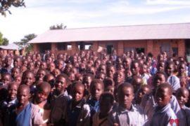 Water wells Africa Uganda Drop In The Bucket Ayile Primary School-86