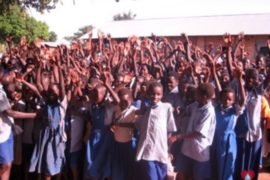 Water wells Africa Uganda Drop In The Bucket Ayile Primary School-87