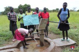 drop in the bucket africa water wells uganda moti primary school-17