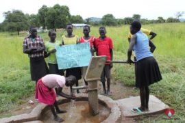 dropinthebucket_africa-water-wells_uganda_motiprimaryschool43