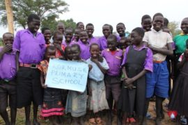 water wells africa south sudan drop in the bucket kormuse primary school-01