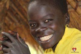 water wells africa south sudan drop in the bucket kormuse primary school-08