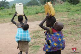water wells africa south sudan drop in the bucket kormuse primary school-10