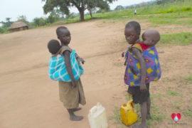 water wells africa south sudan drop in the bucket kormuse primary school-103