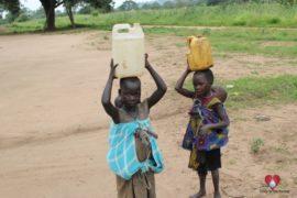 water wells africa south sudan drop in the bucket kormuse primary school-104