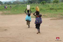 water wells africa south sudan drop in the bucket kormuse primary school-11