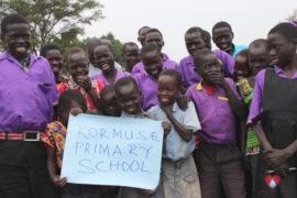 water wells africa south sudan drop in the bucket kormuse primary school-16
