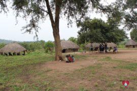 water wells africa south sudan drop in the bucket kormuse primary school-57