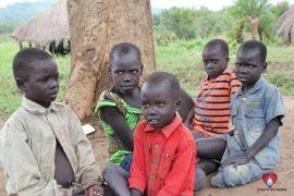 water wells africa south sudan drop in the bucket kormuse primary school-58