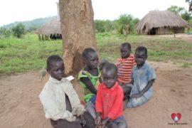 water wells africa south sudan drop in the bucket kormuse primary school-59