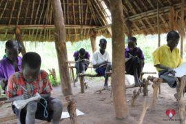 water wells africa south sudan drop in the bucket kormuse primary school-61