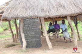 water wells africa south sudan drop in the bucket kormuse primary school-75