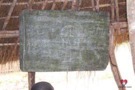 water wells africa south sudan drop in the bucket kormuse primary school-78
