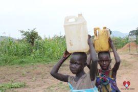 water wells africa south sudan drop in the bucket kormuse primary school-95