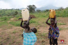 water wells africa south sudan drop in the bucket kormuse primary school-96