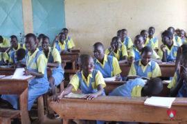 water wells africa south sudan drop in the bucket torit west primary school-03