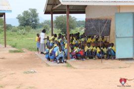 water wells africa south sudan drop in the bucket torit west primary school-10