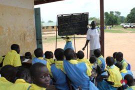 water wells africa south sudan drop in the bucket torit west primary school-13