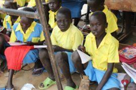 water wells africa south sudan drop in the bucket torit west primary school-14