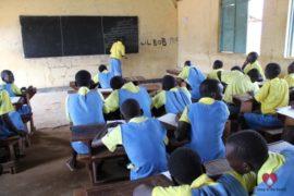 water wells africa south sudan drop in the bucket torit west primary school-15