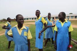 water wells africa south sudan drop in the bucket torit west primary school-46