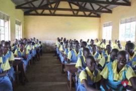 water wells africa south sudan drop in the bucket torit west primary school-49