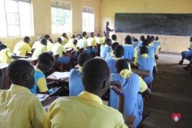 water wells africa south sudan drop in the bucket torit west primary school-50