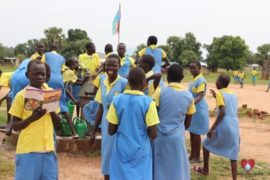 water wells africa south sudan drop in the bucket torit west primary school-60