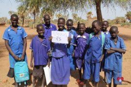water wells africa south sudan drop in the bucket uyoon primary school-07
