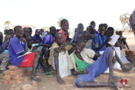 water wells africa south sudan drop in the bucket uyoon primary school-12