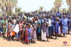 water wells africa south sudan drop in the bucket uyoon primary school-131