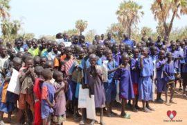 water wells africa south sudan drop in the bucket uyoon primary school-134