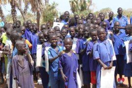 water wells africa south sudan drop in the bucket uyoon primary school-135