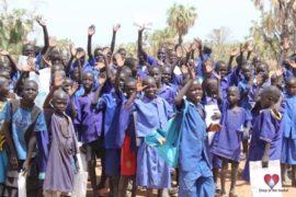 water wells africa south sudan drop in the bucket uyoon primary school-145