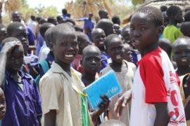 water wells africa south sudan drop in the bucket uyoon primary school-151