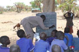 water wells africa south sudan drop in the bucket uyoon primary school-19