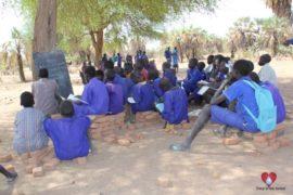 water wells africa south sudan drop in the bucket uyoon primary school-25