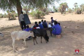 water wells africa south sudan drop in the bucket uyoon primary school-31