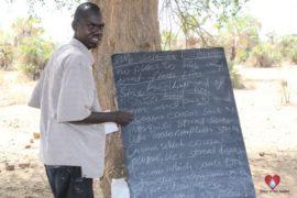 water wells africa south sudan drop in the bucket uyoon primary school-41
