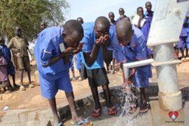 water wells africa south sudan drop in the bucket uyoon primary school-59