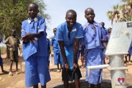 water wells africa south sudan drop in the bucket uyoon primary school-61