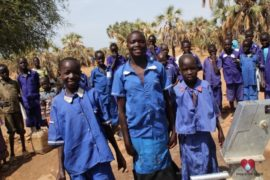 water wells africa south sudan drop in the bucket uyoon primary school-76