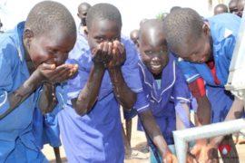water wells africa south sudan drop in the bucket uyoon primary school-89