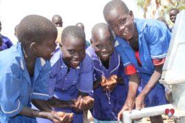 water wells africa south sudan drop in the bucket uyoon primary school-95