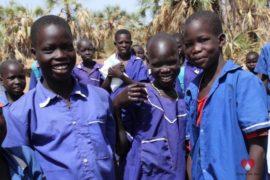 water wells africa south sudan drop in the bucket uyoon primary school-99