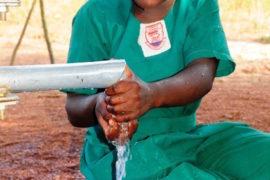 drop in the bucket charity water africa uganda kocokodoro primary school-06