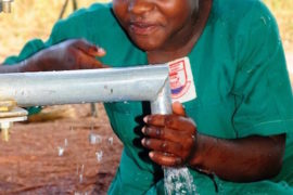 drop in the bucket charity water africa uganda kocokodoro primary school-07